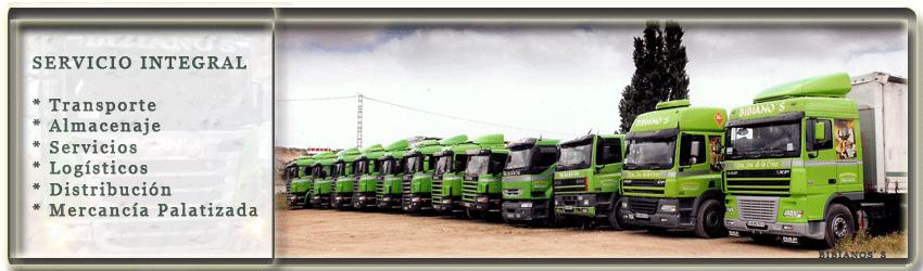 sliderTransporte0101