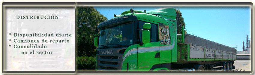 sliderTransporte0201