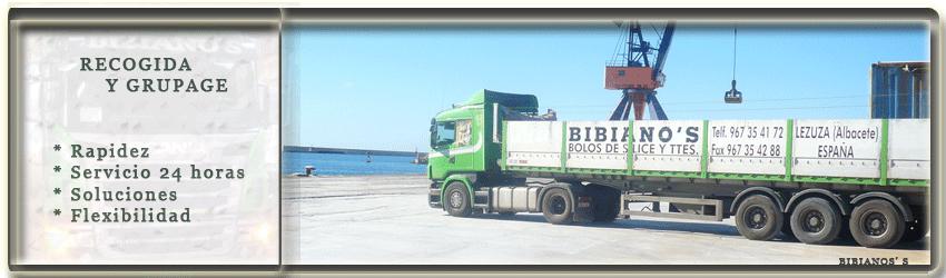 sliderTransporte0301