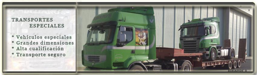 sliderTransporte0501
